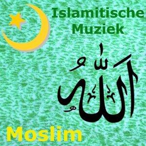 Moslim 歌手頭像