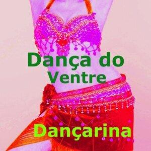 Dançarina 歌手頭像
