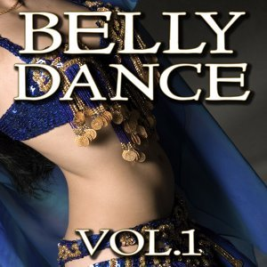 Belly Dance Music Orchestra 歌手頭像