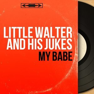 Little Walter And His Jukes 歌手頭像