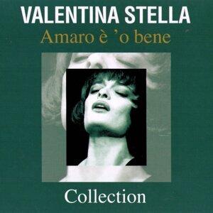 Valentina Stella 歌手頭像