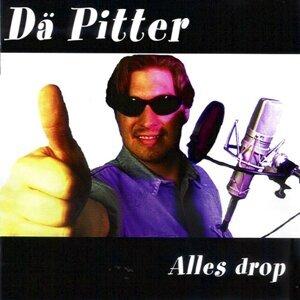 Dä Pitter 歌手頭像