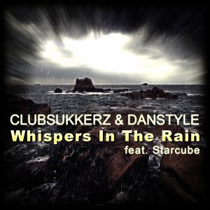 ClubSukkerz, DanStyle 歌手頭像