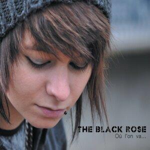 The Black Rose 歌手頭像