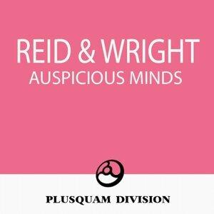 Reid, Wright 歌手頭像