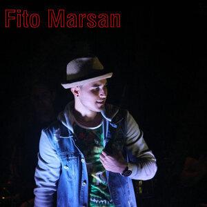 Fito Marsan 歌手頭像