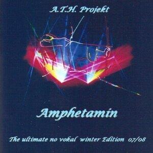 A.T.H. Projekt 歌手頭像