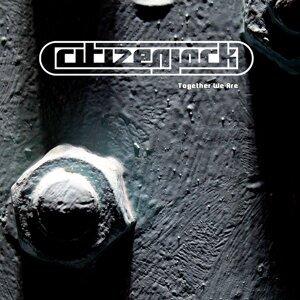 Citizenjack 歌手頭像
