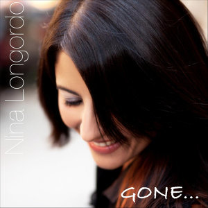 Nina Longordo 歌手頭像