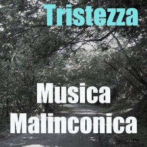 Tristezza 歌手頭像