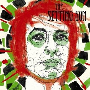 The Setting Son 歌手頭像