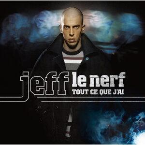 Jeff Le Nerf 歌手頭像