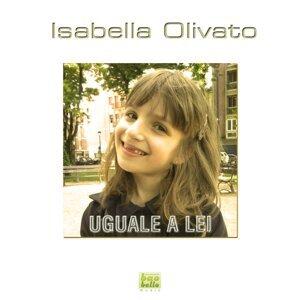 Isabella Olivato 歌手頭像