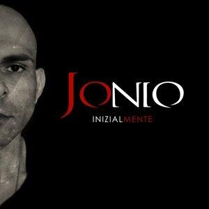 Jonio 歌手頭像