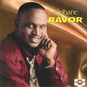 Stéphane Ravor 歌手頭像