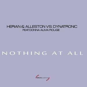 Herian, Alleston, Dynatronic 歌手頭像