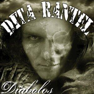 Dita Rantel 歌手頭像