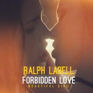 Ralph Labell 歌手頭像