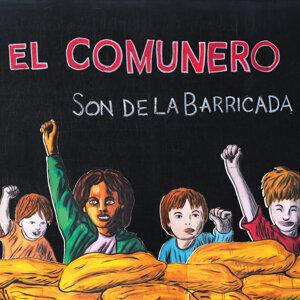 El Comunero 歌手頭像