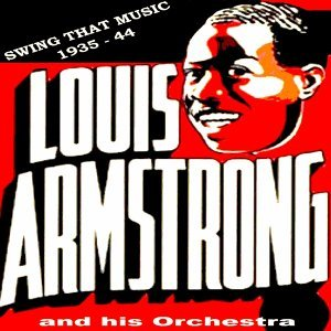 Louis Armstrong And His Orchestra 歌手頭像