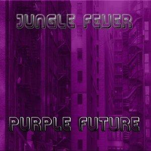 Purple Future 歌手頭像