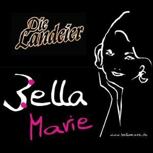 Die Landeier 歌手頭像