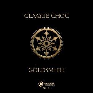 Claque Choc 歌手頭像