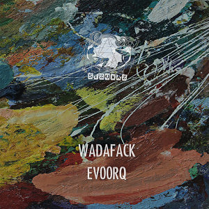 Wadafack 歌手頭像