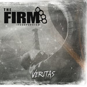 The Firm Incorporated 歌手頭像