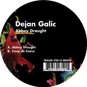 Dejan Galic 歌手頭像