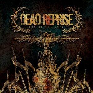 Dead Reprise 歌手頭像