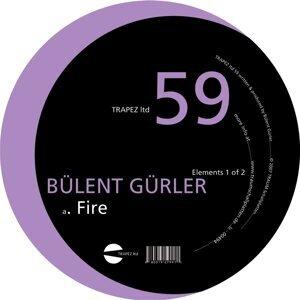 Bülent Gürler 歌手頭像