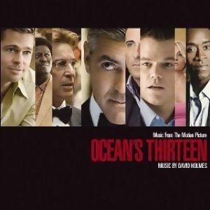 Music From The Motion Picture Oceans Thirteen 歌手頭像