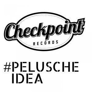 Pelusche 歌手頭像