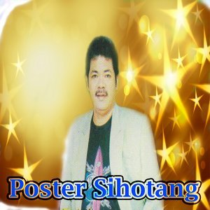 Posther Sihotang 歌手頭像