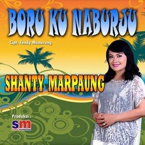 Santy Marpaung 歌手頭像