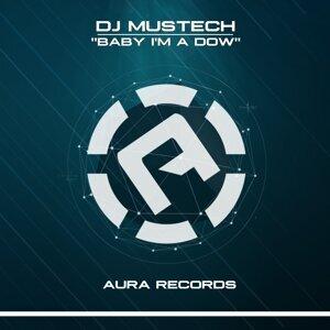 DJ Mustech 歌手頭像