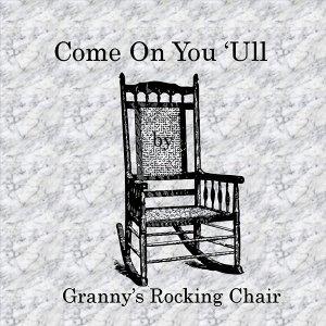 Granny's Rocking Chair 歌手頭像