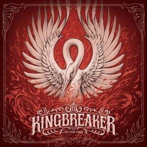 Kingbreaker 歌手頭像
