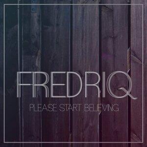 Fredriq 歌手頭像