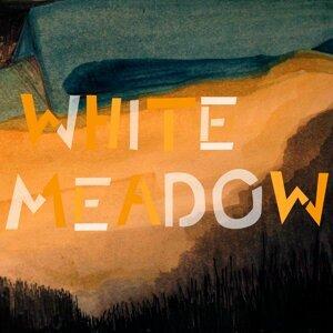 White Meadow 歌手頭像
