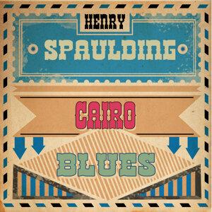Henry Spaulding