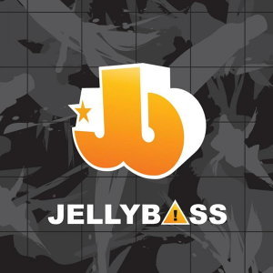 Jellybass 歌手頭像