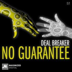 Deal Breaker 歌手頭像