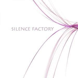 Silence Factory 歌手頭像
