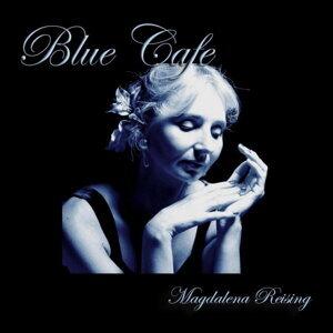 Magdalena Reising 歌手頭像