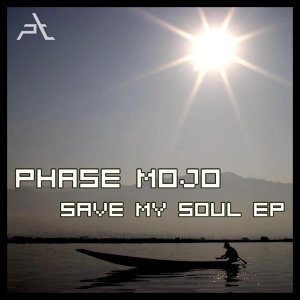 Phase Mojo 歌手頭像
