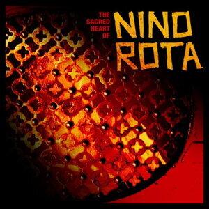 Nino Rota, Rachel Santesso, Sara Mingardo 歌手頭像