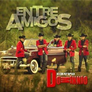 Grupo Dominnio 歌手頭像