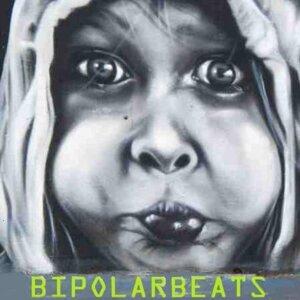 Bipolarbeats 歌手頭像